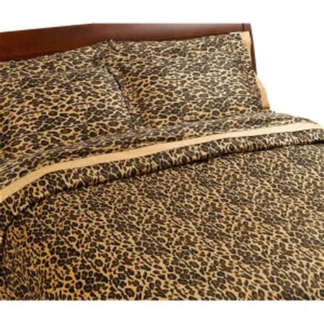 cheapest comforter sets best selling leopard comforters