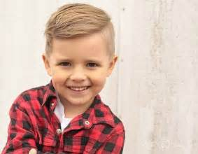 3year haircut 3 year old boys haircuts newhairstylesformen2014 com