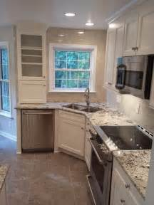 corner kitchen sink design ideas home depot bathroom sink base cabinets cabinets design ideas