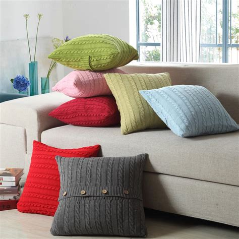 throws and pillows for sofas decorative throw pillows for sofa best decor things