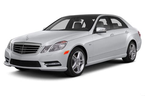2013 mercedes e class price photos reviews features