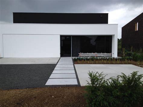 3d Home Architect eco tuinarchitectengroep tuinaanleg verhardingen steen