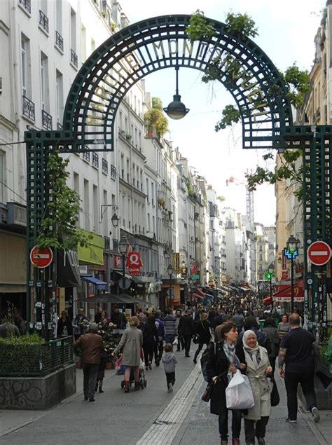 markets of paris second 1936941007 110405 best paris images on paris france places and paris paris