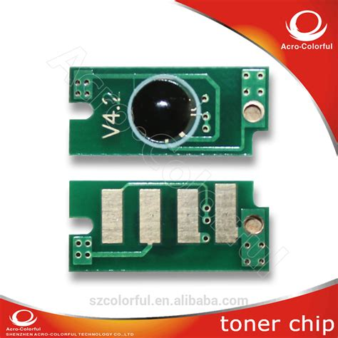 Reset Xerox Toner Chip | toner reset chip for xerox phaser 3010 3040 workcentre wc
