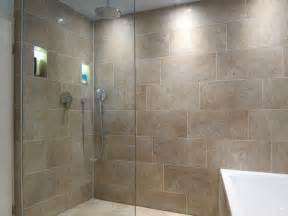 bad duschen b 228 der hansen innenarchitektur materialberatung birgit