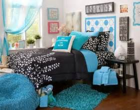 blue black and white bedroom blue and white bedrooms the interior design inspiration