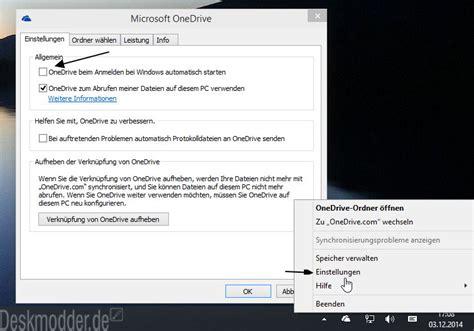 windows 10 onedrive tutorial windows 10 tutorials onedrive richtig bedienen