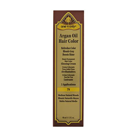 argan oil wiki one n only hair color directions one n only argan oil