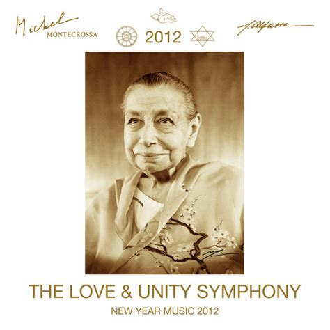 www new year song 2012 the unity symphony new year 2012 mirapuri