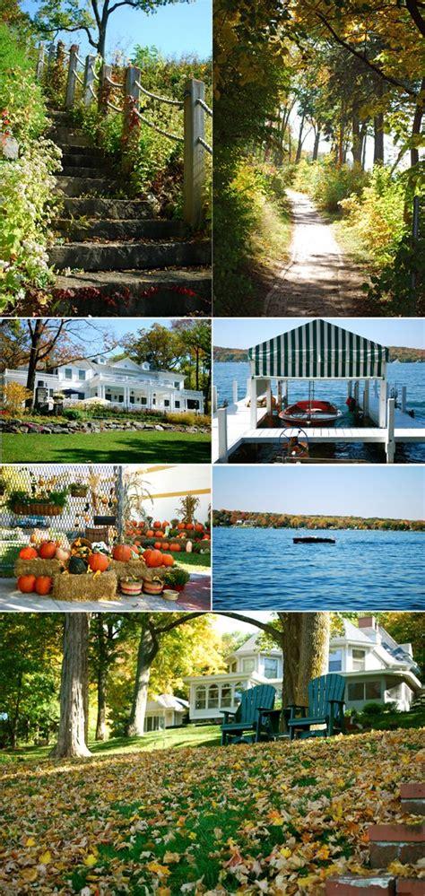 lake geneva boat rentals fontana on geneva lake wi 17 best images about lake geneva wisconsin on pinterest