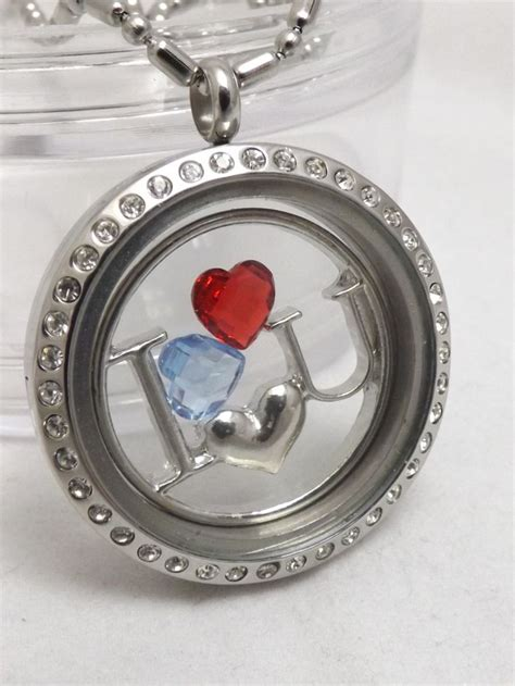 17 best images about charm lockets on