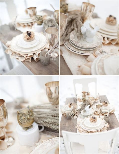 winter wedding decor winter wedding ideas decoration