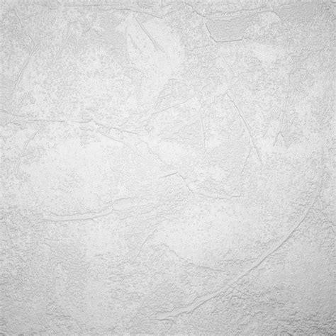 blown vinyl wallpaper wilkinsons superfresco wallpaper textured vinyl white 70074 best hd