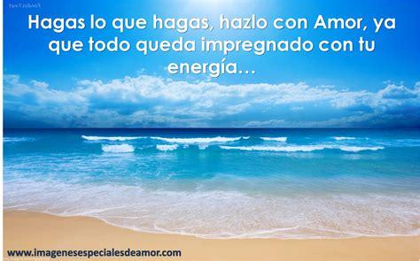 imagenes con frases de amor en la playa playa fondo pantalla con frases imagenes especiales de amor