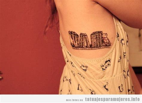 libro tattoo darlings an inky costado archivos tatuajes para mujerestatuajes para