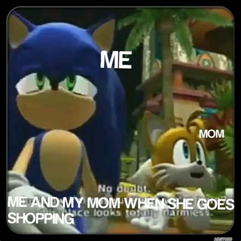 Sonic Memes - 155 best sonic memes images on pinterest video games videogames and hedgehog