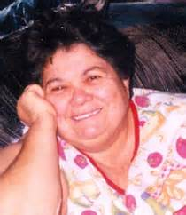 francisca gomez obituary la rosa funeral home
