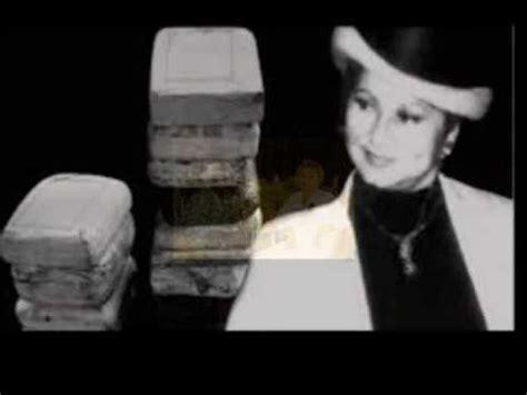 imagenes originales de griselda blanco griselda blanco youtube