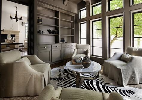 simple everyday glamour swedish style simple everyday glamour house love texas style