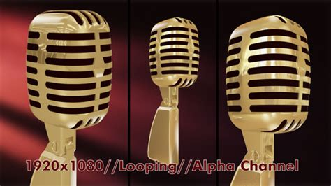 template for microphone flag 187 chreagle com