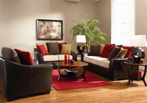 Outstanding Bobs Furniture Living Room Sets Ideas Sears Bob Furniture Living Room Set