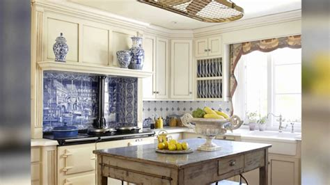 small cottage kitchen ideas beautiful house kitchen