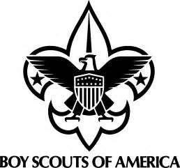 Boy Scout Gif images
