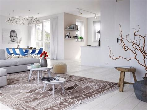 witte woonkamer stoelen 17 beste idee 235 n over witte eetkamer stoelen op pinterest