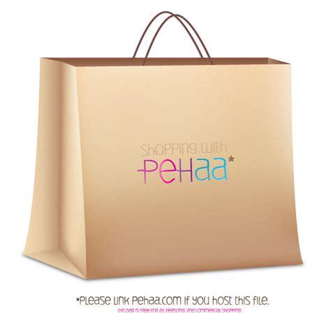 Shopping Bag Free Vector Free Vector Shopping Paper Bag 123freevectors