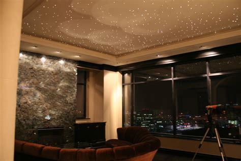 amazon com ceiling fiber optic star ceiling amazon the fiber optic star
