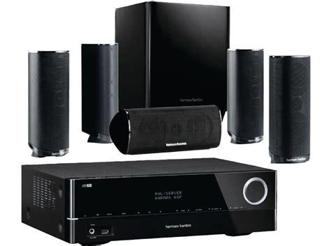ganzes wohnzimmer kaufen soundanlage wohnzimmer affordable tvlowboard lightspeed