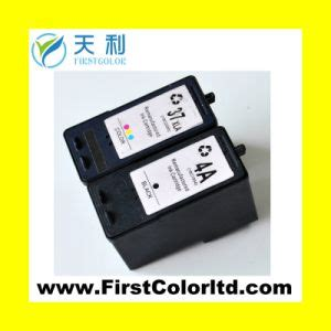 Opc Drum Gg 12a Q2612a For Use In Lj 1010 1020 Canon303 Murah china compatible for hp q2612a toner cartridges 2612a