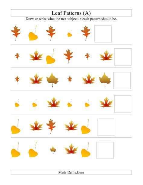 kindergarten pattern activities interactive 89 best math math and more math images on pinterest