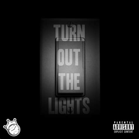 Turn Out The Lights Song by Kaye Turn Out The Lights New Song Djbooth
