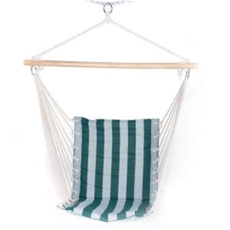 Hammock Chair Home Depot texsport 23 5 in x 20 75 in recycled cotton daydreamer