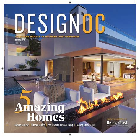 miami home design remodeling show spring 2015 home design remodeling spring 2015 fayetteville home