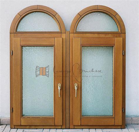 come si monta una porta interna casa moderna roma italy costruire una finestra