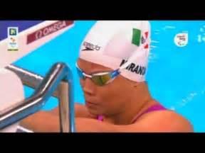 otras 50 claves para 8416894132 otra medalla para m 233 xico nely miranda bronce nataci 243 n 50 mts youtube