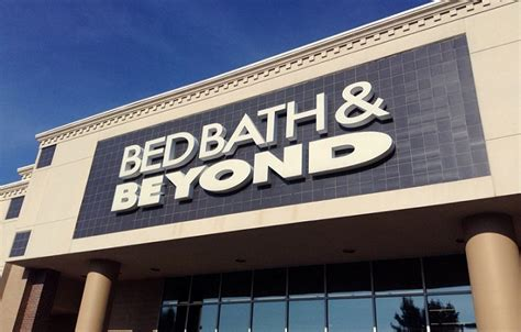 bed bath beyond in store coupon 2017 2018 best cars reviews bed bath and beyond 20 scan coupon 2017 2018 best cars reviews