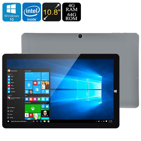 Tablet Chuwi Hi10 wholesale chuwi hi10 plus tablet pc tablet pc from china