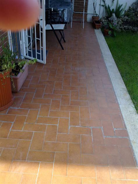 lavori di impermeabilizzazione terrazzo impermeabilizzazione terrazzo roma roma habitissimo