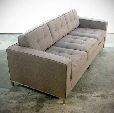 Modern Sofas Vancouver 1000 Images About Sofas On Pinterest Istanbul Armchairs And Track