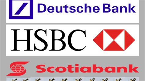 deutsche bank k lintfort deutsche bank to pay 38 million in u s silver price fix