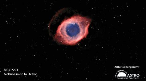 imagenes mas sorprendentes del espacio las im 225 genes m 225 s asombrosas del espacio captadas desde el