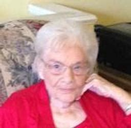 lucille goodman obituary oliver springs tennessee