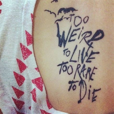 unique quote tattoos 31 best monami images on monami