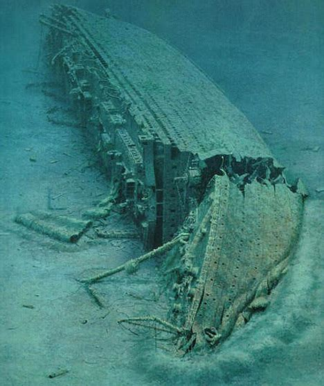 the loss of the s s titanic its story and its lessons books titanic underwater on rms titanic titanic and