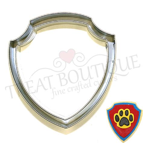 Sea Quill Sugar Shield 50 1 shield set treat boutique