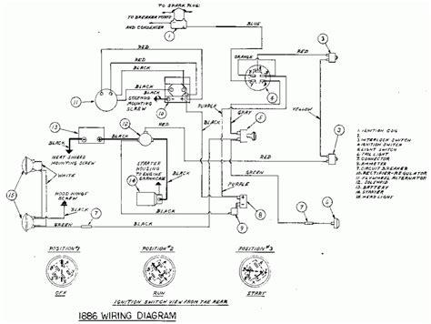 kohler mand cv16s wiring diagram wiring diagram