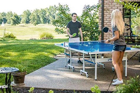 stiga xtr outdoor table tennis table brand stiga xtr outdoor table tennis table
